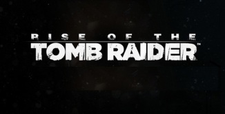 Rise of The Tomb Raider Exclusive For Xbox